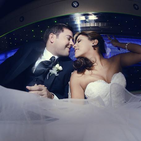 Fotógrafo de bodas Ivo Macedo castro (ivofot). Foto del 19.04.2016