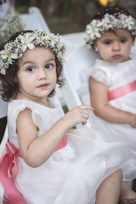 Fotógrafo de bodas Andres Rosas (andresrosas). Foto del 24.04.2017