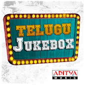 Telugu Jukebox