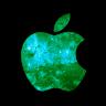 download Launcher iOS 13 apk