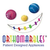 OrthoMarbles