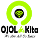 Ojol Kita Android apk