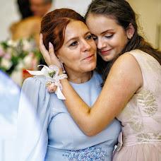 Esküvői fotós Tudose Catalin (ctfoto). Készítés ideje: 06.04.2018
