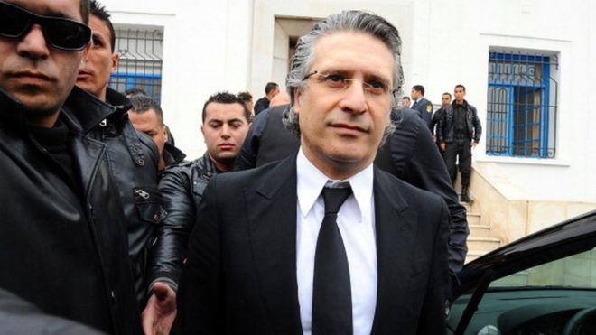 """Résultat de recherche d'images pour """"nabil karoui tunisie"""""""