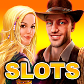 Slots Club Free Slot Machines