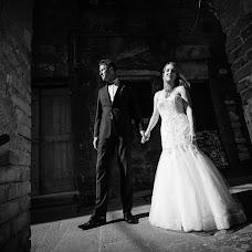 Wedding photographer Tomasz Budzyński (tbudzynski). Photo of 31.12.2017