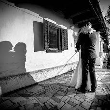 Wedding photographer Tata Bamby (TataBamby). Photo of 24.02.2016