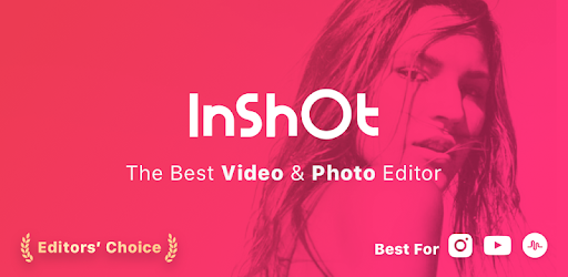 Video Editor Music,Cut,No Crop app (apk) free download for Android/PC/Windows screenshot