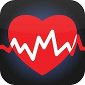 Heart Rate Monitor & Announcer