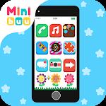 Baby Real Phone. Kids Game 1.18.3