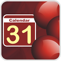 Business Calendar Boom Pro icon