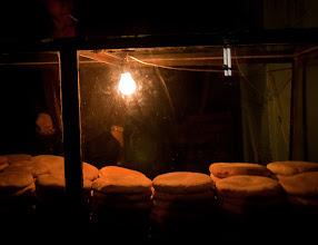 Photo: Moroccans eat more bread per capita than pretty much everyone...