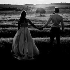 Wedding photographer Sabina Mladin (sabina). Photo of 23.06.2017