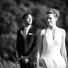 Wedding photographer Markus Morawetz (weddingstyler). Photo of 03.04.2018