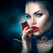 App Vampire Photo Editor APK for Windows Phone