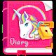 Unicorn Diary Download on Windows