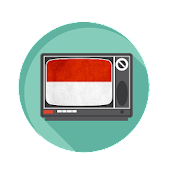 tv online indonesia  - dokitv
