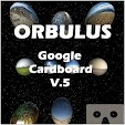 Orbulus, fo.. file APK for Gaming PC/PS3/PS4 Smart TV