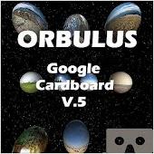 Orbulus, For Cardboard VR Android APK Download Free By VRCraftworks Ltd