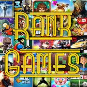 Best games order - top games list