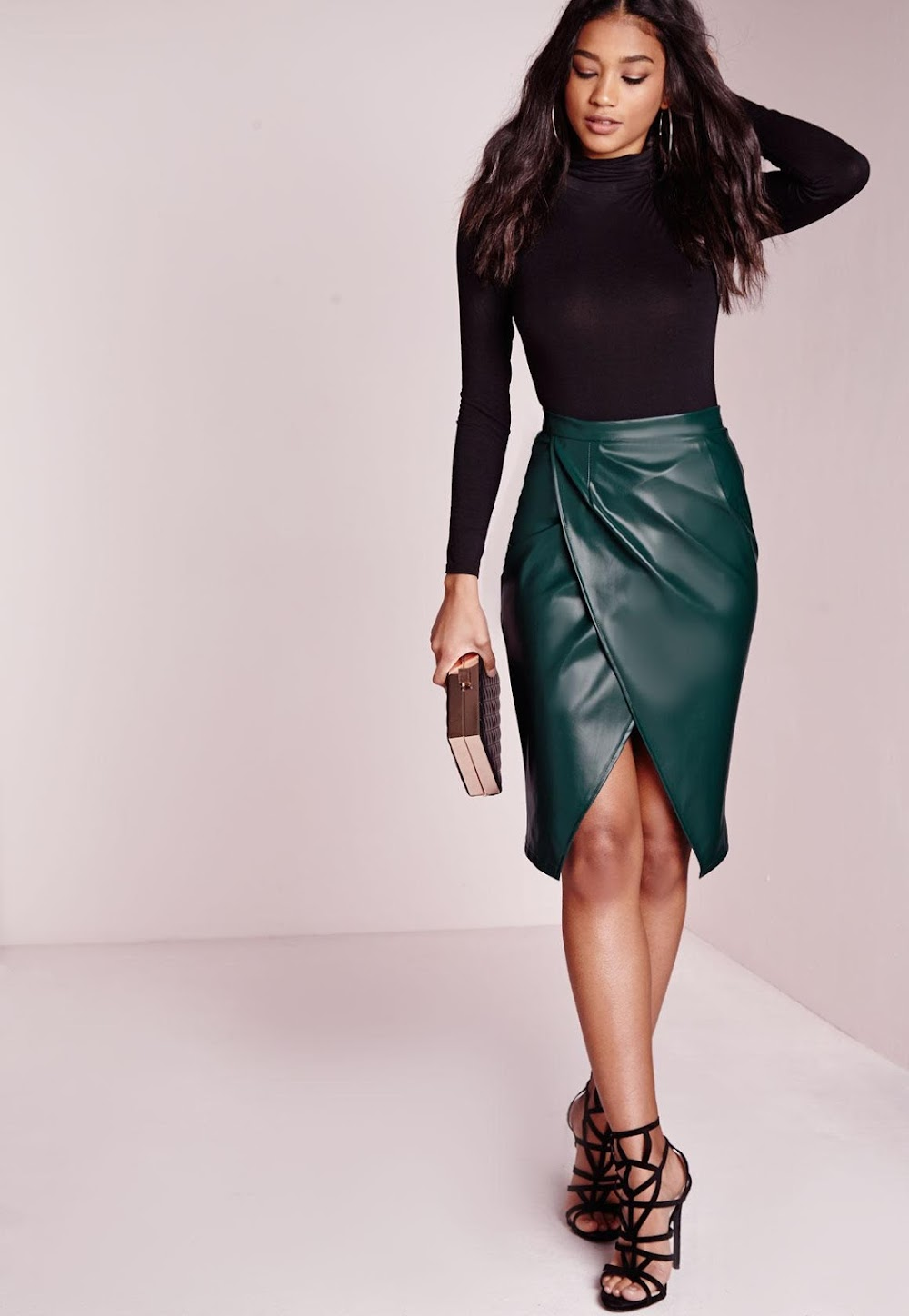christmas-special-look-book-4_leather_wrap_skirts