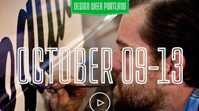 Photo: http://www.awwwards.com/web-design-awards/design-week-portland