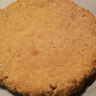 Flax Seed Pizza Crust Recipes.