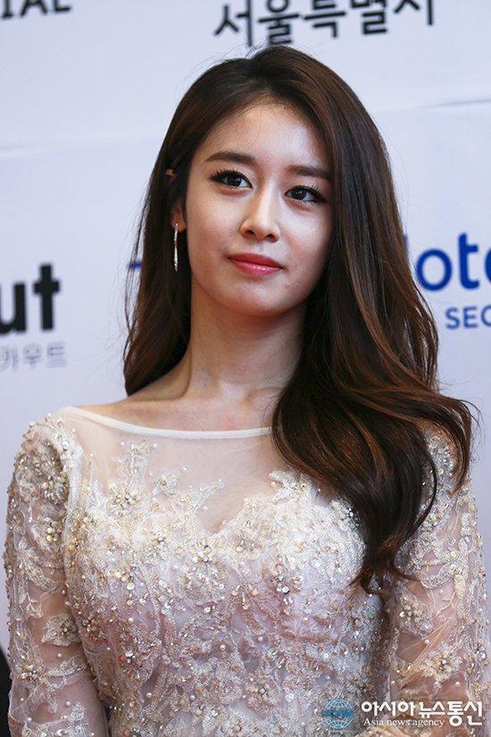 miss korea 22