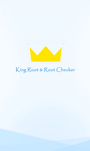 Kings Root Pro[Root+Checker]