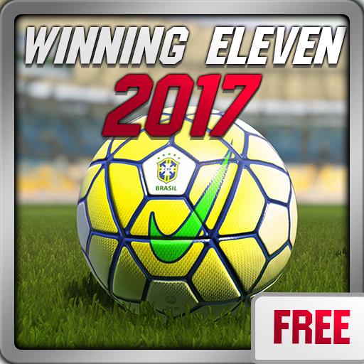 Winning Eleven 2017 Tips