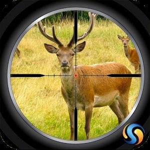 Sniper Deer Hunt 3D for PC and MAC