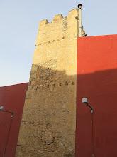 Photo: Torre Tuies