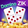 download Domino Offline apk