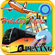Download Holiday Ideas Penang - 90% OFF For PC Windows and Mac