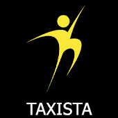 GO!TAXI Taxista