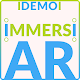 Download ImmersiAR Demo For PC Windows and Mac