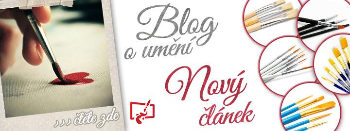 mp_CZ_blog_o_umeni_stetce.jpg
