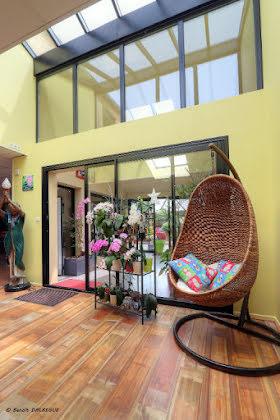 Vente maison 10 pièces 365 m2