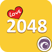 2048 Time Attack