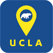 UCLA SafeRide