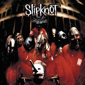 ALBUM: Slipknot