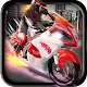 Highway Traffic Bike Rider- Moto Racer 3D for PC-Windows 7,8,10 and Mac