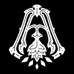 Logo of Armada Mysterious Hoppenings