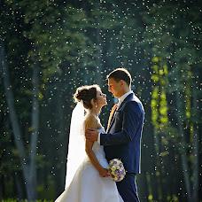 Wedding photographer Nadezhda Zuschik (Barfuss). Photo of 09.10.2014