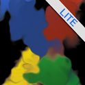 Samsung Finger Paint Lite icon
