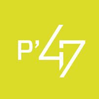 P47 projekt
