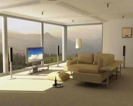 Home Interior Designs for PC