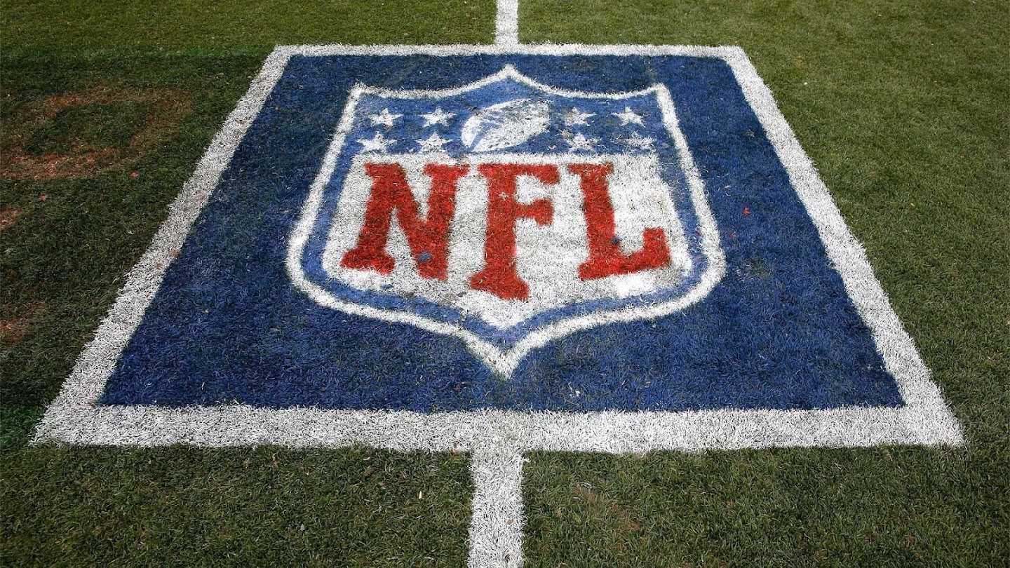 Watch NFL Championship Chase live
