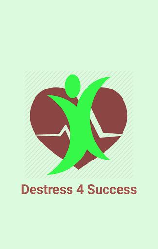 DeStress4Success