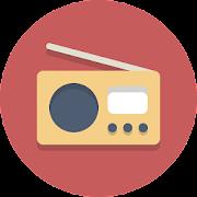 Radio Sekolah Kristen Kalam Kudus Surakarta
